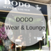 Dodo Wear & Lounge