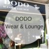 Dodo Wear & Lounge